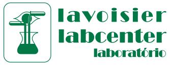 Labornet